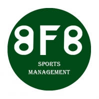 BFB Sports Management